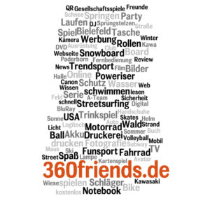 360friends.de – Blog-Night #2