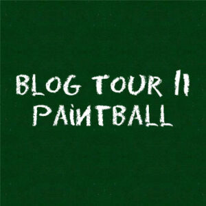 360friends.de Blog Tour #2 – Paintball