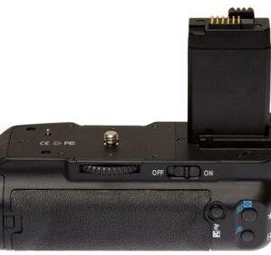 Batteriegriff – Canon EOS 450D