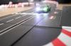 Carrera Pure Speed im Test – Raceduell im Wohnzimmer