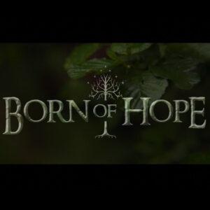 Herr der Ringe und der Hobbit kostenlos?