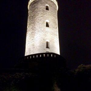 Junggesellenabschied in Bielefeld – 5 Top Ideen