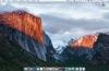 Mein Desktop – Meine Welt!