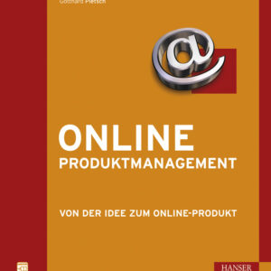 Online Produktmanagement – Review