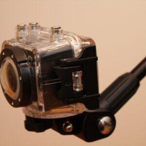 Rollei Bullet S5 im Test