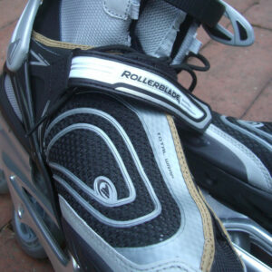 Rollerblade Spark FX Fitness