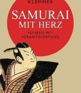 Samurai mit Herz