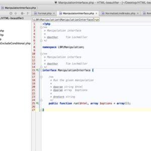 Webentwickler-Sammlung – 24 Tools, Tipps, Programme