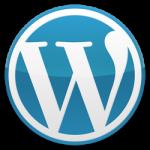 Wordpress - Als Blog System unschlagbar