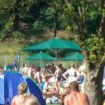 Naturfreibad Quelle (Bielefeld)