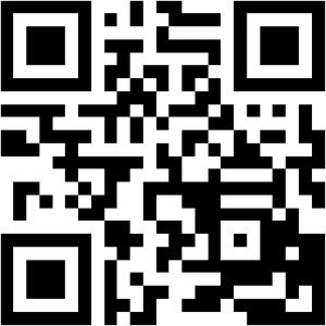 QR-Code Beispiel: Link zu dieser Webseite