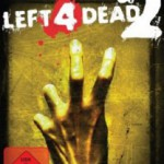 Left4Dead2 – Review