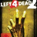 Left4Dead2 – Review