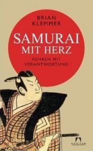 Samurai mit Herz (Quelle: Amazon.de)