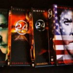 24 – Twenty Four – Serie in Echtzeit…
