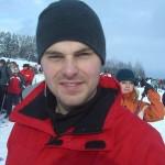 Schneevergnügen in Winterberg
