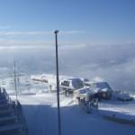 Laax / Flims / Falera – Ski fahren