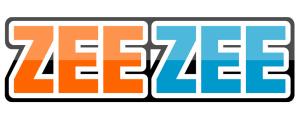 ZEEZEE - die Web 2.0 Musik Platform