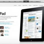 Meine 18 ersten Gratis iPad Apps