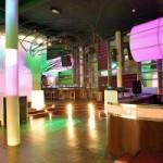 Elephant Club – Bielefeld