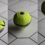 Phlat Ball – Strandspiel