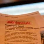 WordPress: Druckansicht optimieren