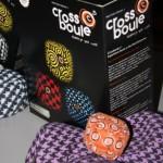 Crossboule – Gelände-Boccia