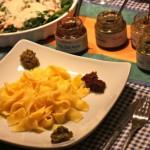 Pesto online bestellen?