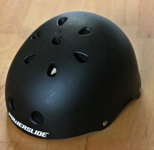 Skater Helm