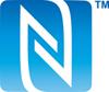 NFC(TM) Logo