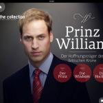 Appazine für iPad – Zeitungs Revolution?