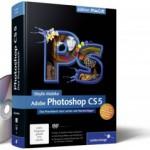 Adobe Photoshop CS5 – Lernen & Nachschlagen