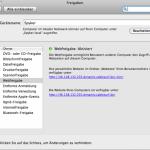 PHP / MySQL Entwicklung unter OS X