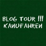 360friends.de Blog Tour #3 – Kanufahren