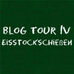 360friends.de Blog Tour #4 – Eisstockschießen