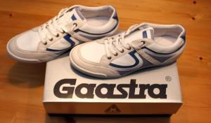 """Herren-Sneaker """"Wheel"""""""