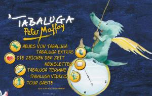 Weitere Informationen gibt es auf tabaluga.com