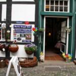 Der Schuh des Manitu – Freilichtbühne Tecklenburg