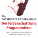 Der leidenschaftliche Programmierer – Buch Review