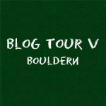 360friends.de Blog Tour #5 – Bouldern