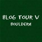 360friends.de Blog Tour #5 – Bouldern