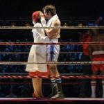 Rocky – Das Musical – Fight from the heart