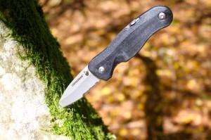 Leatherman c33Lx Messer