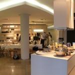 7 Gründe für einen Kochkurs in Bielefeld!
