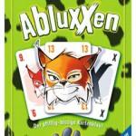 Abluxxen in Las Vegas