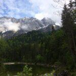 Kurzurlaub Garmisch-Partenkirchen / Grainau – 3 Tipps für Unternehmungen
