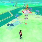 Pokémon Go – Wertvolle Tipps