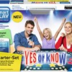 Ravensburger smartPLAY