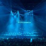 Hans Zimmer – Musik