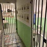 Flucht aus Alcatraz II – X-it-ADVENTURES Bielefeld